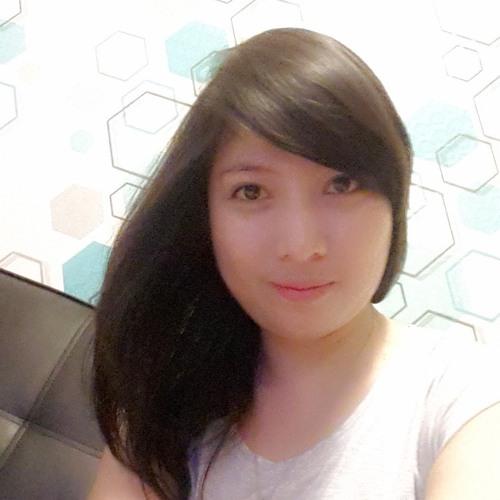 Vafa Shinta's avatar