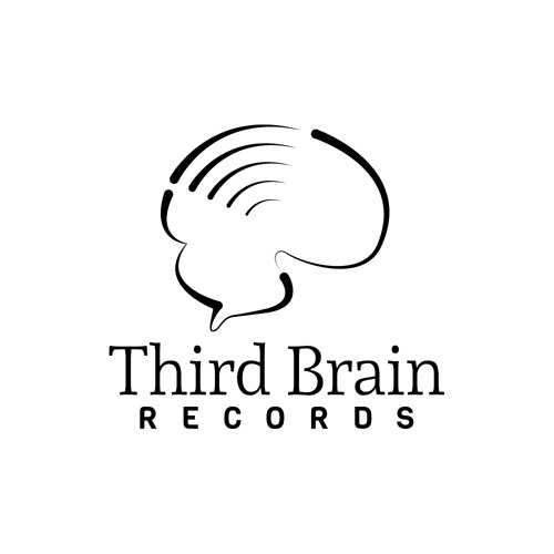 Third Brain Records's avatar