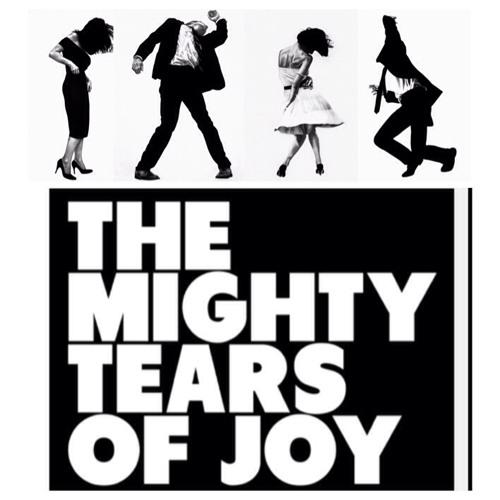 The Mighty Tears of Joy's avatar