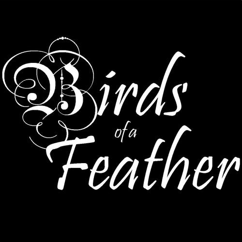 Birds of a Feather's avatar