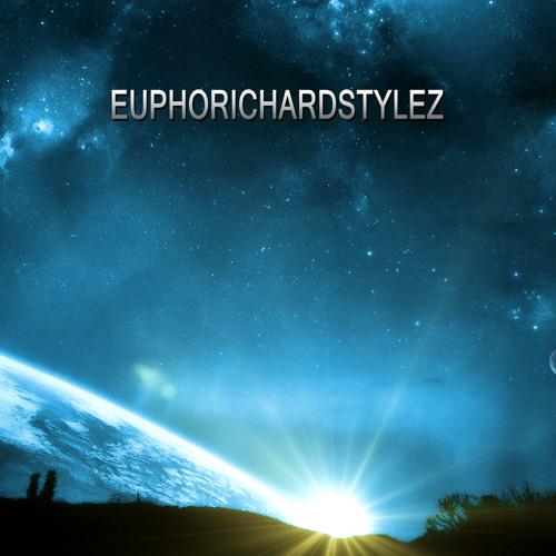 EuphoricHardStyleZ's avatar