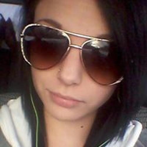 Karli Haas's avatar
