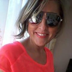 Selma Roos