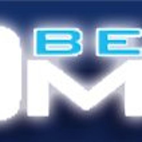 Omni Beatz's avatar