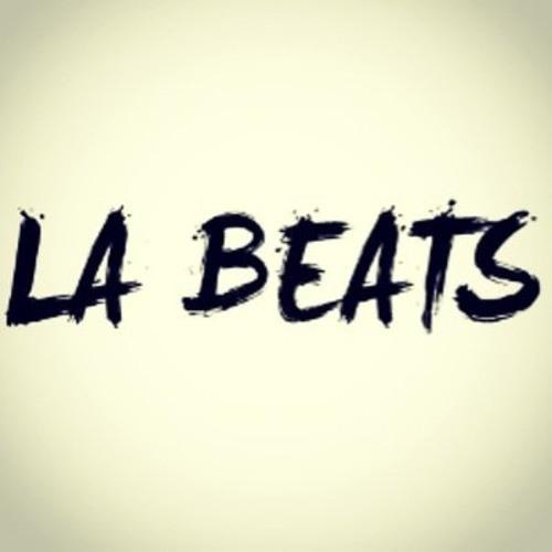 LA BEATS's avatar