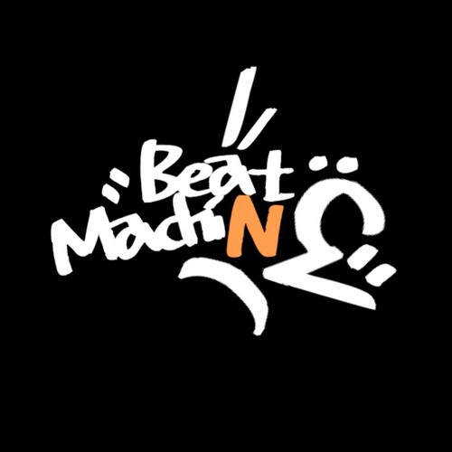 The Beat Machine's avatar