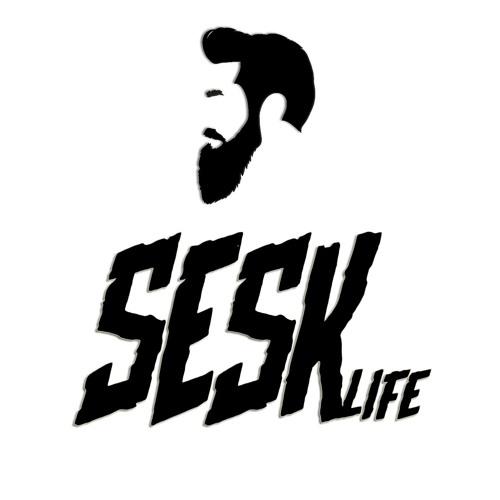 Sesk Life's avatar