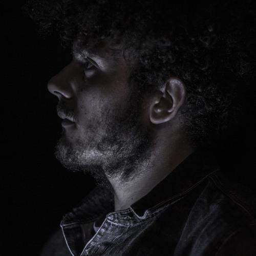 [Daniele Sciacca]'s avatar
