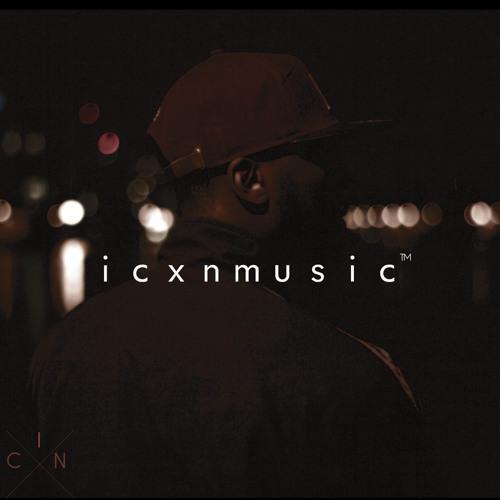 ICXN's avatar