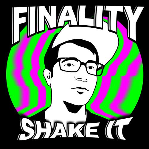 Finality's avatar