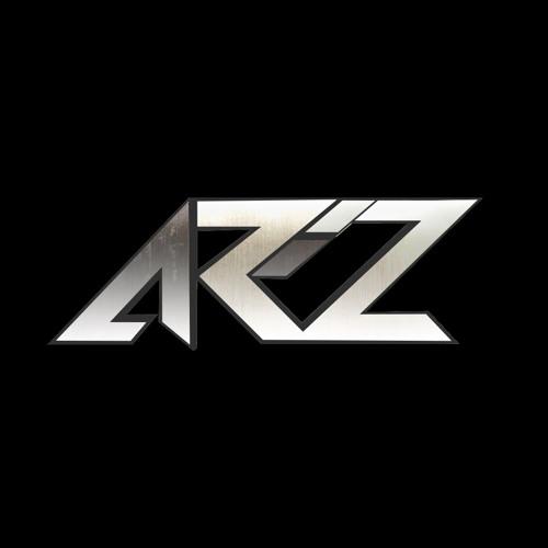 AR|2's avatar