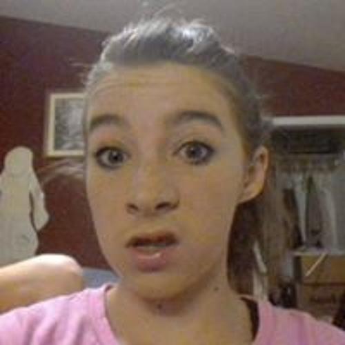 Aryana Lynn Orozco's avatar