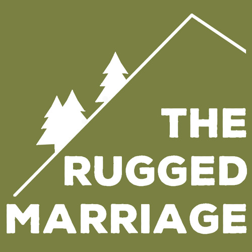 The Rugged Marriage's avatar