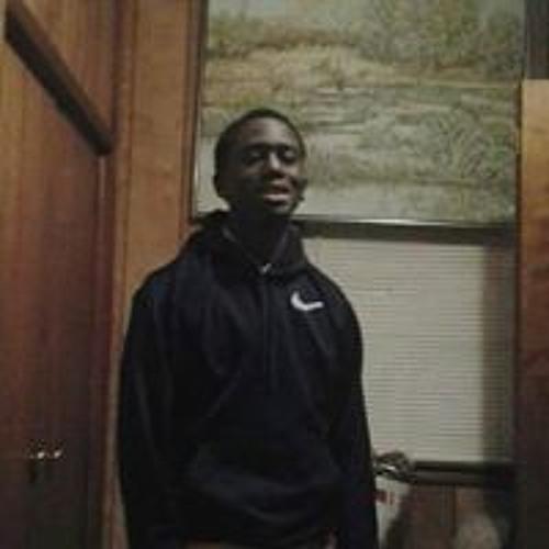 La'Cedrick Welch's avatar