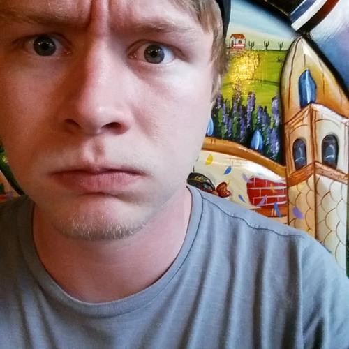 Clayton Tollett's avatar