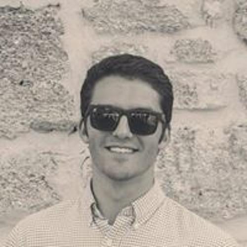 Austin Babb's avatar