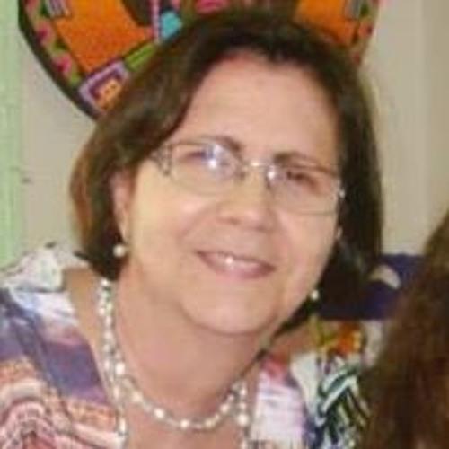 Salete Rêgo Barros's avatar