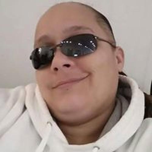 Flymel Casper's avatar
