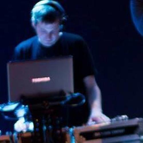 DJ Funke's avatar