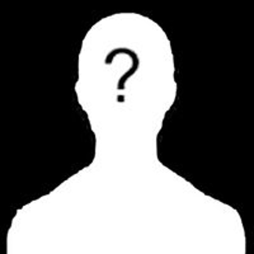 Jaime Rull Jr's avatar