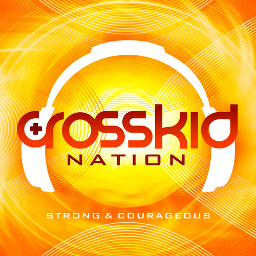 CrosskidNation's avatar