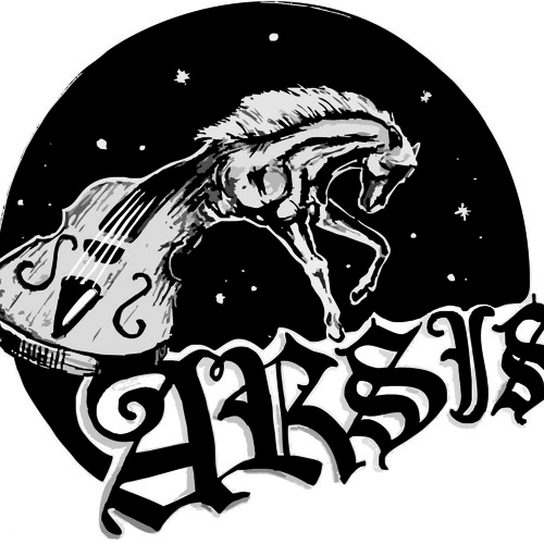 ARSIS musica (oficial)'s avatar
