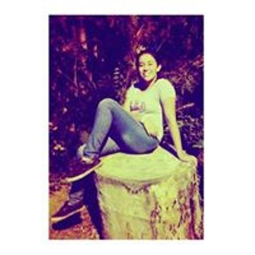 Triny Martinez's avatar