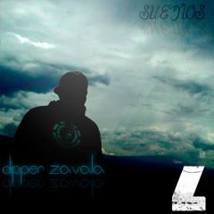 Luis Zavala 24