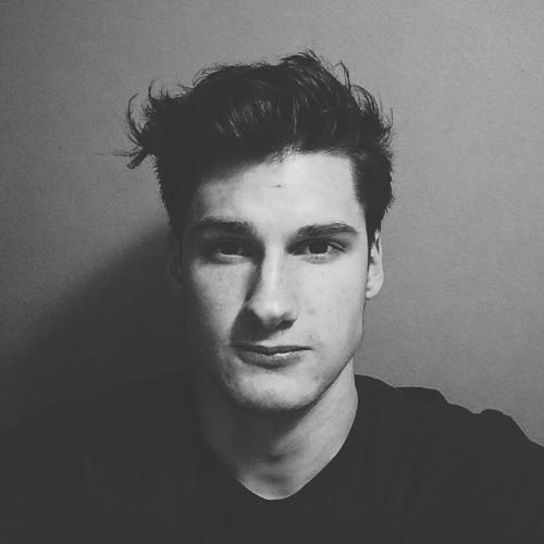 Evan Tarakjian's avatar
