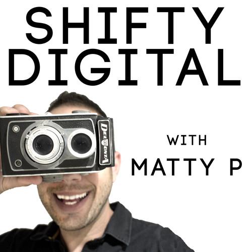 Shifty Digital's avatar