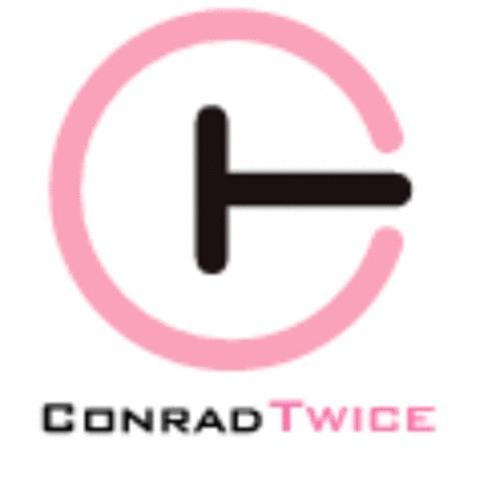 conradtwice's avatar