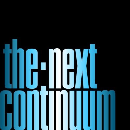 The Next Continuum's avatar
