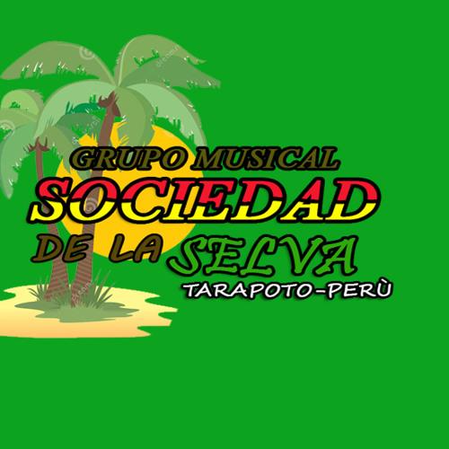 MrTauro Mrtauro's avatar