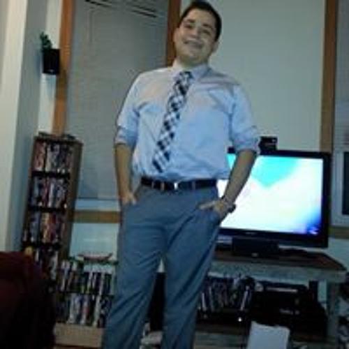 Vito Manzella's avatar