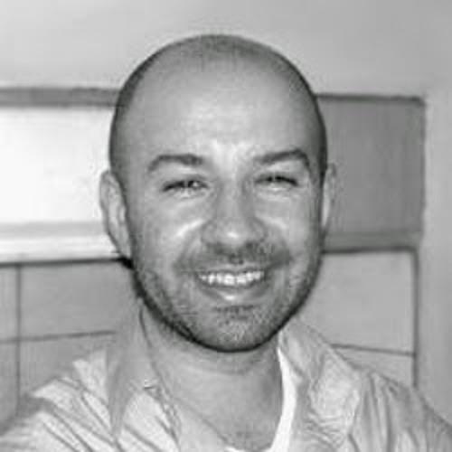 Lee Picton's avatar