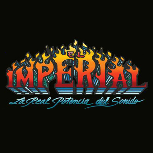 El Imperial Sound System's avatar