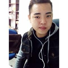 Lucas Chan