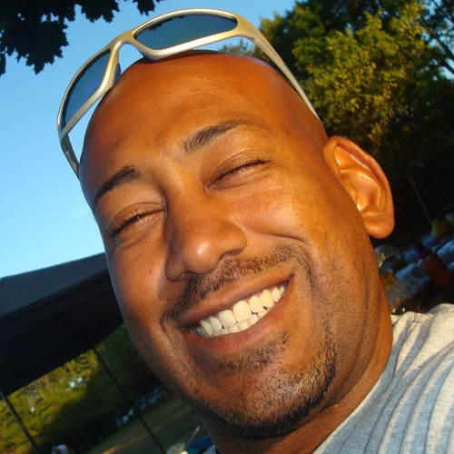 Raul Ortiz 2's avatar