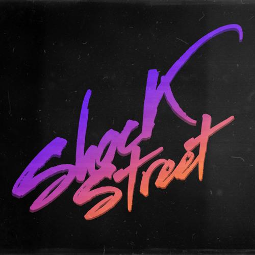 Shock Street's avatar