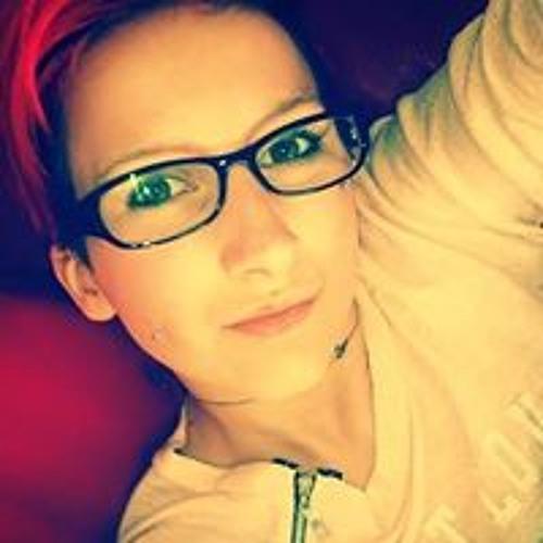 Maria Kreuter's avatar