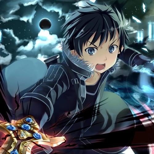 Handa Kirito's avatar
