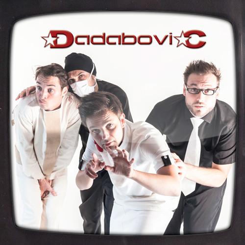 Dadabovic's avatar