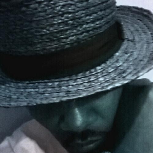 Herb Shaw's avatar