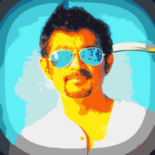 Subho Das's avatar