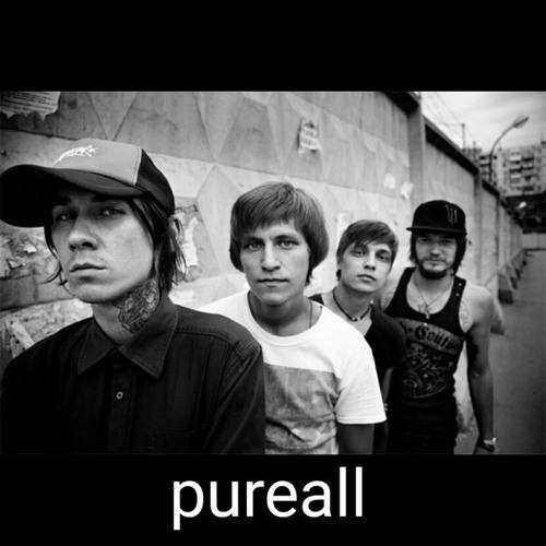 pureall's avatar