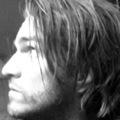 Michael Kast's avatar