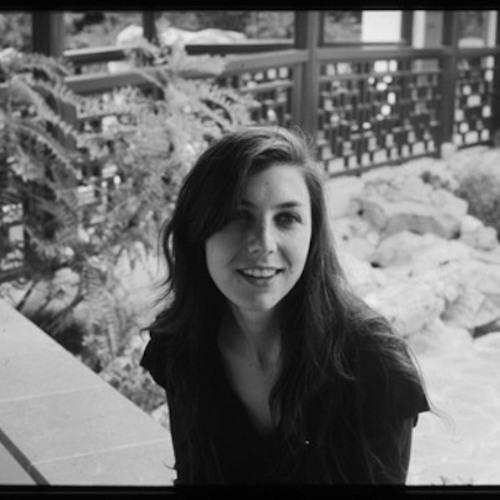 Cécile Strouk's avatar