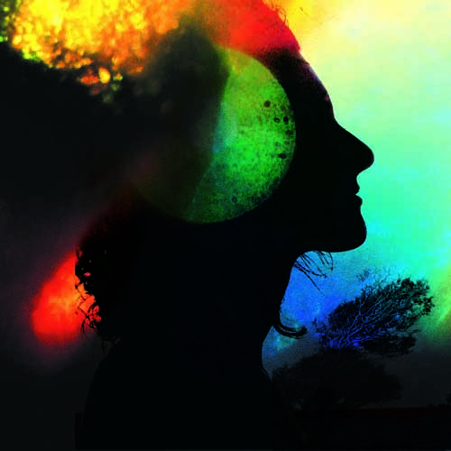 Céline Blasco's avatar