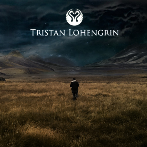 Tristan Lohengrin's avatar