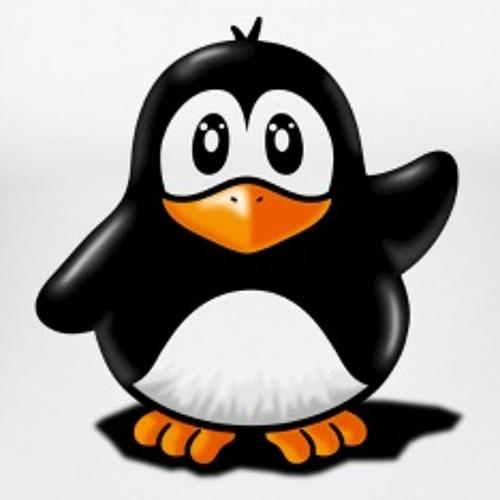 Andrew :D's avatar